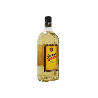 Cervezas-Licores-y-Vinos-Licores-Tequila_7501043720120_1.jpg