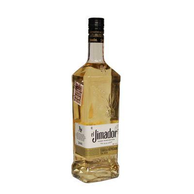 Cervezas-Licores-y-Vinos-Licores-Tequila_7501145229200_1.jpg