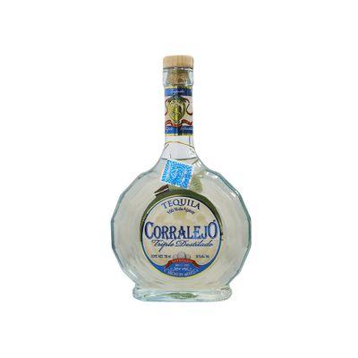 Cervezas-Licores-y-Vinos-Licores-Tequila_7503000677263_1.jpg