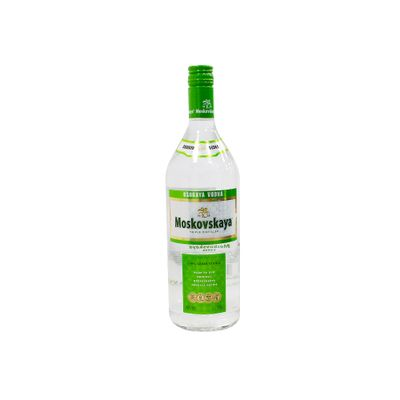 Cervezas-Licores-y-Vinos-Licores-Vodka_4750021001086_1.jpg