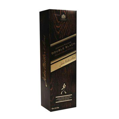 Cervezas-Licores-y-Vinos-Licores-Whisky_5000267116297_1.jpg