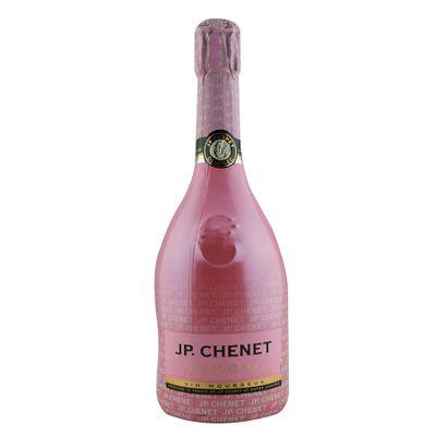 Cervezas-Licores-y-Vinos-Vinos-Champagne-y-Espumosos_3500610093708_1.jpg