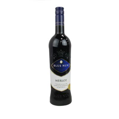 Cervezas-Licores-y-Vinos-Vinos-Vino-Tinto_4022025811030_1.jpg