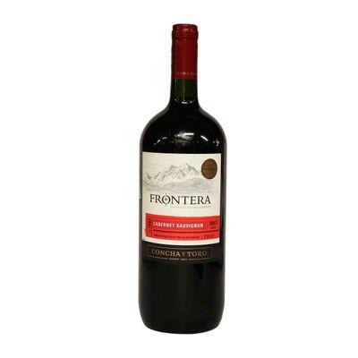 Cervezas-Licores-y-Vinos-Vinos-Vino-Tinto_7804320508009_1.jpg