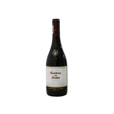 Cervezas-Licores-y-Vinos-Vinos-Vino-Tinto_7804320510163_1.jpg