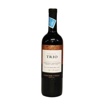 Cervezas-Licores-y-Vinos-Vinos-Vino-Tinto_7804320520001_1.jpg