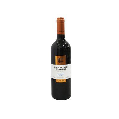 Cervezas-Licores-y-Vinos-Vinos-Vino-Tinto_7804414000440_1.jpg