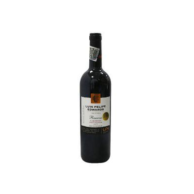 Cervezas-Licores-y-Vinos-Vinos-Vino-Tinto_7804414001171_1.jpg