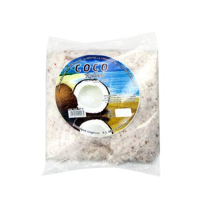 Congelados-y-Refrigerados-Comidas-Listas-Comidas-Congeladas_7421200400064_1.jpg