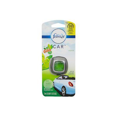 Cuidado-Hogar-Ambientadores-Ambientador-de-Auto_037000865889_1.jpg