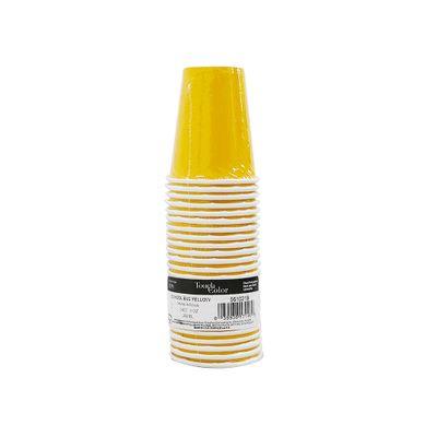 Cuidado-Hogar-Desechables-de-Hogar-y-Fiesta-Vasos_039938171469_1.jpg