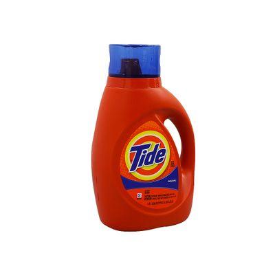 Cuidado-Hogar-Lavanderia-y-Calzado-Detergente-Liquido_037000138785_1.jpg