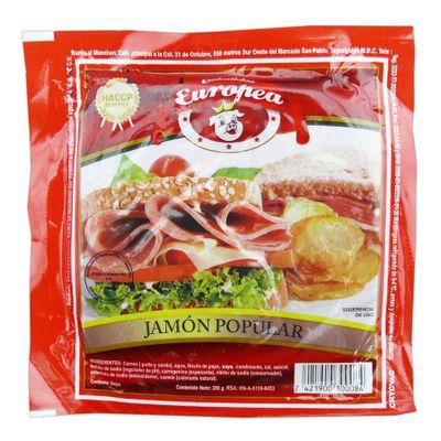 Embutidos-Jamones-y-Mortadelas-Jamones_7421900300084_1.jpg