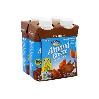 Lacteos-Derivados-y-Huevos-Leches-Liquidas-Almendras-Soya-y-Arroz_041570110928_1.jpg