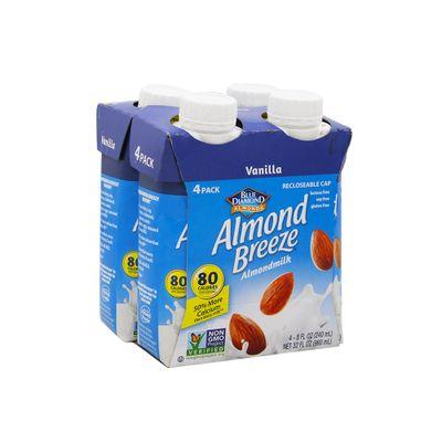 Lacteos-Derivados-y-Huevos-Leches-Liquidas-Almendras-Soya-y-Arroz_041570110935_1.jpg
