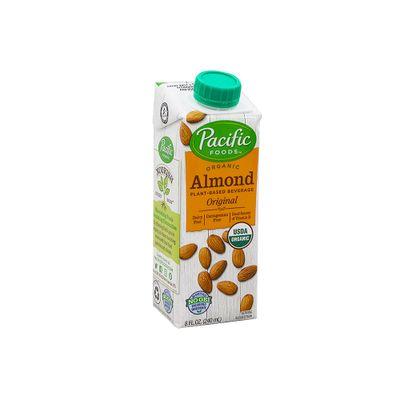 Lacteos-Derivados-y-Huevos-Leches-Liquidas-Almendras-Soya-y-Arroz_052603065054_1.jpg