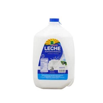 Lacteos-Derivados-y-Huevos-Leches-Liquidas-Deslactosadas-y-Semidescremadas_7422901300493_1.jpg