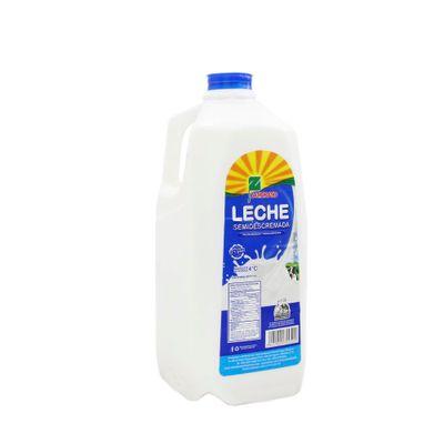Lacteos-Derivados-y-Huevos-Leches-Liquidas-Deslactosadas-y-Semidescremadas_7422901300509_1.jpg