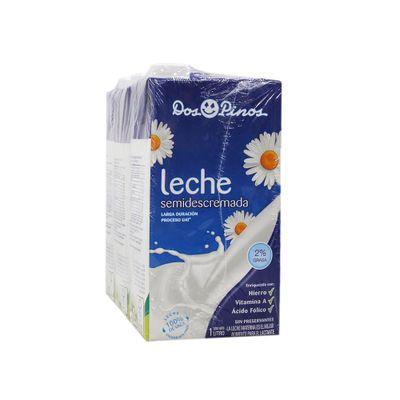 Lacteos-Derivados-y-Huevos-Leches-Liquidas-Deslactosadas-y-Semidescremadas_7441001613555_1.jpg