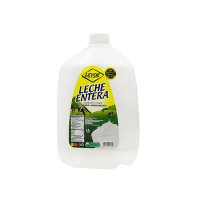 Lacteos-Derivados-y-Huevos-Leches-Liquidas-Enteras-y-Descemadas_7422540015727_1.jpg