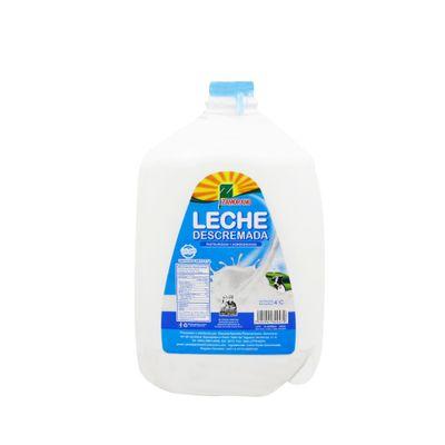 Lacteos-Derivados-y-Huevos-Leches-Liquidas-Enteras-y-Descemadas_7422901300479_1.jpg