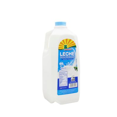 Lacteos-Derivados-y-Huevos-Leches-Liquidas-Enteras-y-Descemadas_7422901300486_1.jpg