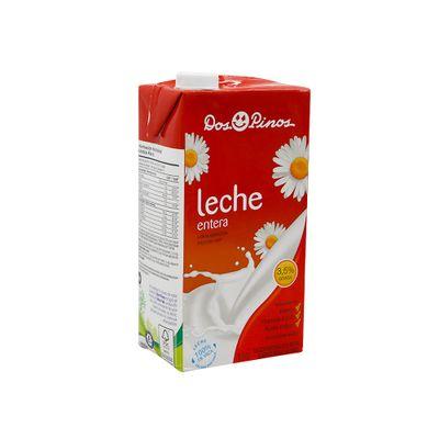 Lacteos-Derivados-y-Huevos-Leches-Liquidas-Enteras-y-Descemadas_7441001601071_1.jpg