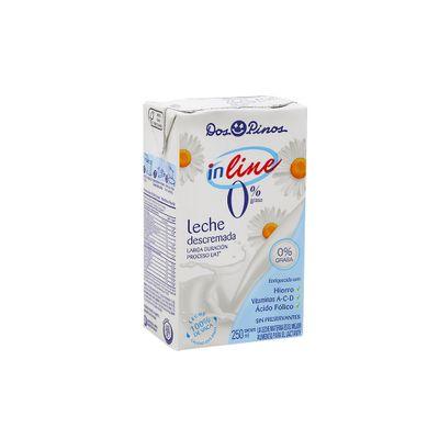 Lacteos-Derivados-y-Huevos-Leches-Liquidas-Enteras-y-Descemadas_7441001601163_1.jpg