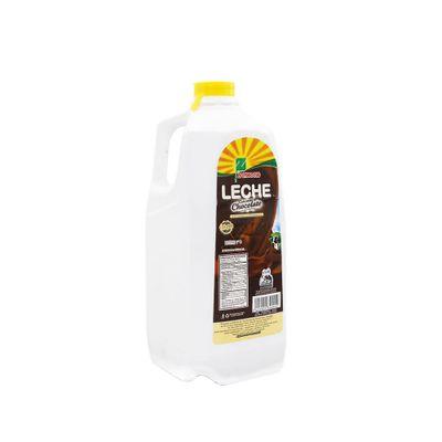 Lacteos-Derivados-y-Huevos-Leches-Liquidas-Saborizadas-y-Malteadas_7422901300424_1.jpg
