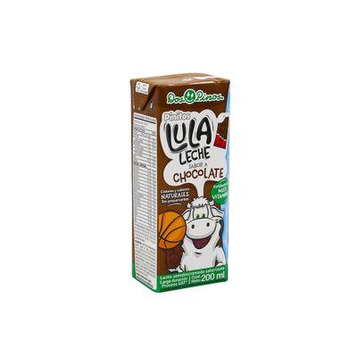 Lacteos-Derivados-y-Huevos-Leches-Liquidas-Saborizadas-y-Malteadas_7441001608292_1.jpg