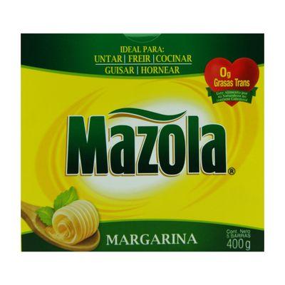 Lacteos-Derivados-y-Huevos-Mantequilla-y-Margarinas-Margarinas-de-Cocina_750894620562_1.jpg