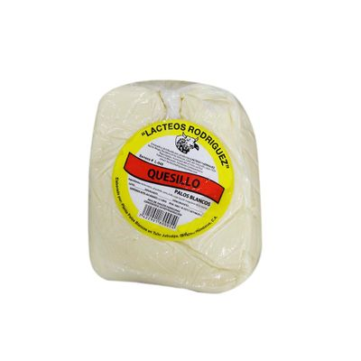 Lacteos-Derivados-y-Huevos-Quesos-Quesos-Artesanales_7422901800054_1.jpg