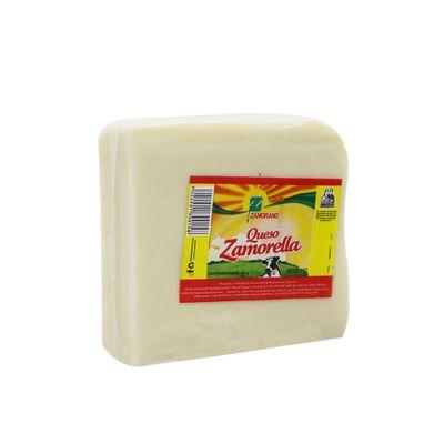 Lacteos-Derivados-y-Huevos-Quesos-Quesos-Especiales_7422901300158_1.jpg