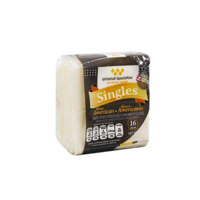 Lacteos-Derivados-y-Huevos-Quesos-Quesos-Procesados_031249708006_1.jpg