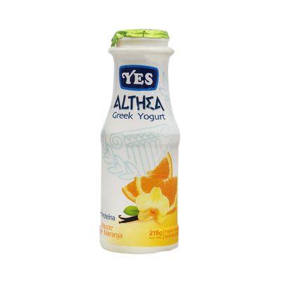 Lacteos-Derivados-y-Huevos-Yogurt-Yogurt-Griegos-y-Probioticos_787003002384_1.jpg