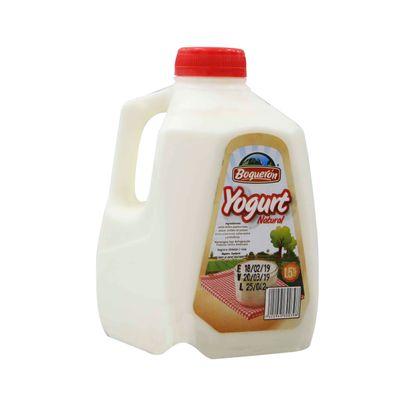 Lacteos-Derivados-y-Huevos-Yogurt-Yogurt-Liquido_7422945300398_1.jpg
