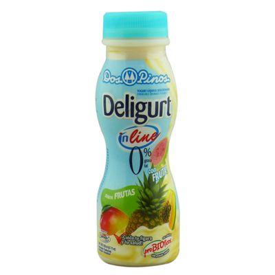 Lacteos-Derivados-y-Huevos-Yogurt-Yogurt-Liquido_7441001602559_1.jpg