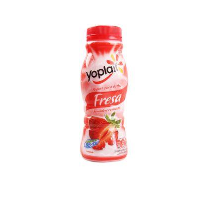 Lacteos-Derivados-y-Huevos-Yogurt-Yogurt-Liquido_7441014704189_1.jpg