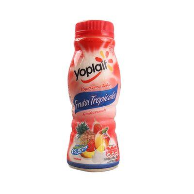 Lacteos-Derivados-y-Huevos-Yogurt-Yogurt-Liquido_7441014704196_1.jpg