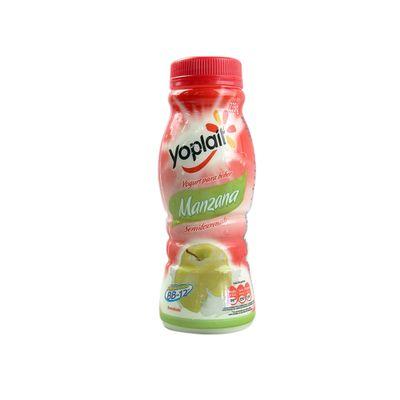 Lacteos-Derivados-y-Huevos-Yogurt-Yogurt-Liquido_7441014704202_1.jpg