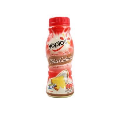 Lacteos-Derivados-y-Huevos-Yogurt-Yogurt-Liquido_7441014704226_1.jpg