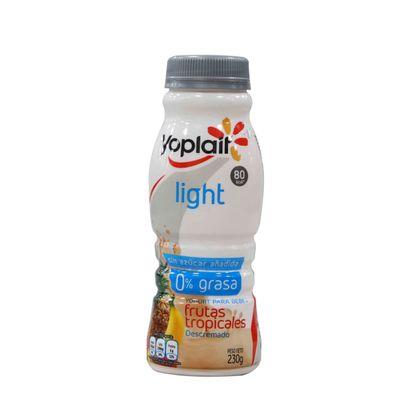 Lacteos-Derivados-y-Huevos-Yogurt-Yogurt-Liquido_7441014704257_1.jpg