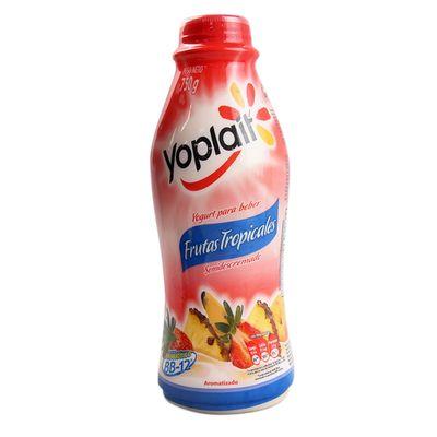 Lacteos-Derivados-y-Huevos-Yogurt-Yogurt-Liquido_7441014704288_1.jpg