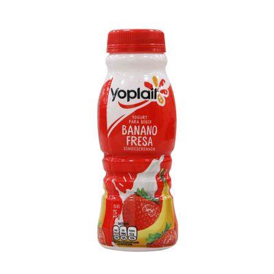 Lacteos-Derivados-y-Huevos-Yogurt-Yogurt-Liquido_7441014706923_1.jpg