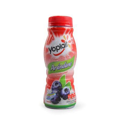 Lacteos-Derivados-y-Huevos-Yogurt-Yogurt-Liquido_7441014707326_1.jpg
