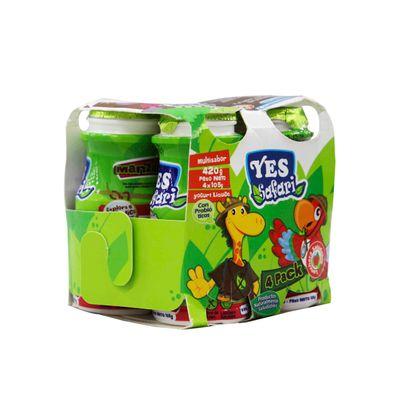 Lacteos-Derivados-y-Huevos-Yogurt-Yogurt-Liquido_787003001028_1.jpg