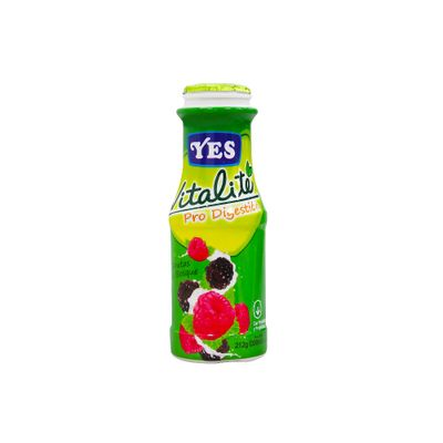 Lacteos-Derivados-y-Huevos-Yogurt-Yogurt-Liquido_787003001493_1.jpg
