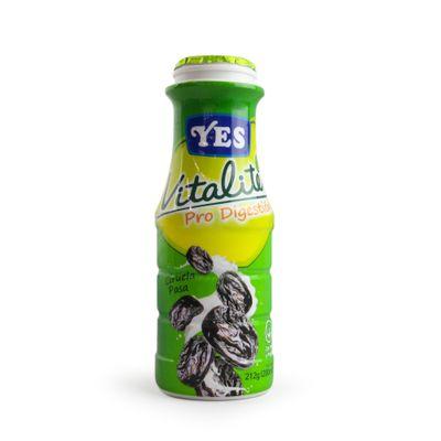 Lacteos-Derivados-y-Huevos-Yogurt-Yogurt-Liquido_787003001554_1.jpg