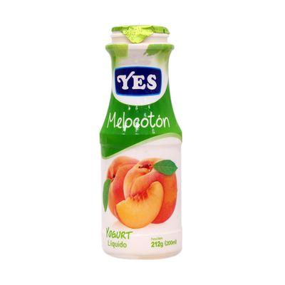 Lacteos-Derivados-y-Huevos-Yogurt-Yogurt-Liquido_787003250549_1.jpg