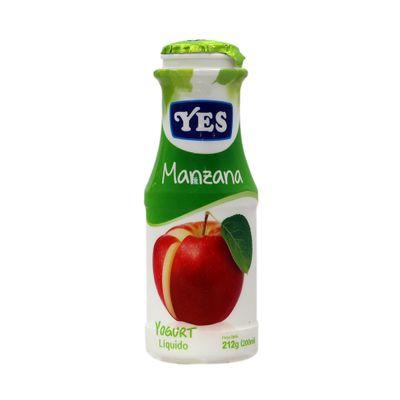 Lacteos-Derivados-y-Huevos-Yogurt-Yogurt-Liquido_787003250556_1.jpg